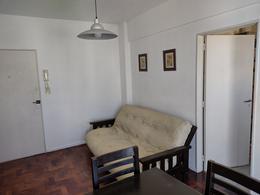 Foto Departamento en Venta en  Recoleta ,  Capital Federal  Jean Jaures al 1100