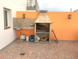 Foto Departamento en Venta en  S.Martin(Ctro),  General San Martin  Tucuman al 2500