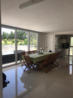 Foto Casa en Venta en  Rumenco,  Mar Del Plata  RUMENCO - LOS CEIBOS