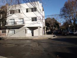Foto Departamento en Venta en  Macrocentro,  Rosario  CORRIENTES Y 27 DE FEBRERO