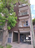 Foto Departamento en Alquiler en  La Plata ,  G.B.A. Zona Sur  25/ 71 y 72