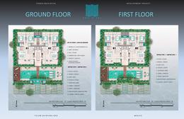 Thumbnail picture Apartment in Sale in  Tulum ,  Quintana Roo  New apartment with 2 bedroom in Aqua de Sal in Tulum, Quintana Roo | Code 307
