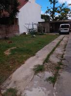 Foto Terreno en Venta en  Berazategui,  Berazategui  Calle 23 casi esq. 155