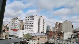 Foto Oficina en Venta en  Monserrat,  Centro (Capital Federal)  Piedras al 500