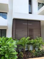 Foto Departamento en Venta | Renta en  Aqua,  Cancún  Departamento en Venta y Renta en Cancun,  NEREA CONDOS  de 3 recàmaras, Residencial Aqua