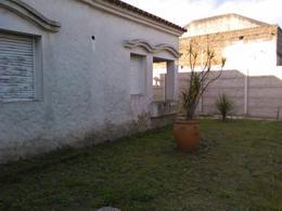 Foto Terreno en Venta en  Lomas de Zamora Oeste,  Lomas De Zamora  Saenz al 2000