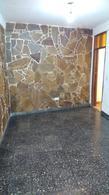 Foto Departamento en Venta en  Macrocentro,  Rosario  Pasco 3651-00-02