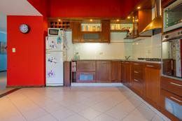 Foto Casa en Venta en  San Carlos,  Mar Del Plata  Pringles entre Lavalle y Rivas