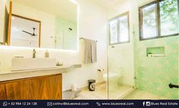 Thumbnail picture Apartment in Sale in  Playa del Carmen,  Solidaridad  For sale apartments in Selva Tulum | Code 236