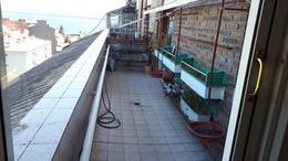Foto Departamento en Alquiler en  Centro,  San Carlos De Bariloche  John O'Connor al 200