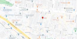 Foto Departamento en Renta en  Polanco,  Miguel Hidalgo  calle Seneca, departamento exterior en renta, Polanco  (LG)