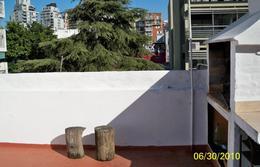 Foto PH en Venta en  Las Cañitas,  Palermo  Arevalo al 2900