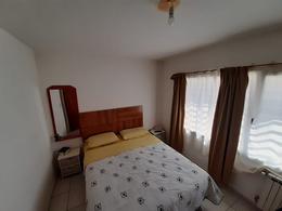 Foto Casa en Venta en  Confluencia Urbana,  Capital  DEWEY Y FIGUEROA
