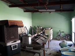 Foto Casa en Venta en  Villa Regina,  General Roca  JUAN MOREYRA