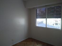 Foto Departamento en Alquiler en  Barrio Norte ,  Capital Federal  paraguay al 3800