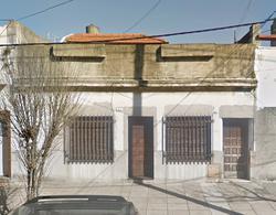 Foto PH en Venta | Alquiler en  Mataderos ,  Capital Federal  Pola al 2600