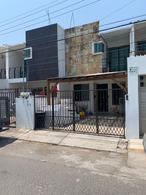 Foto Casa en Venta en  Veracruz ,  Veracruz  Casa en Venta en Veracruz.