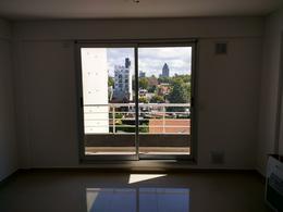 Foto Departamento en Venta en  Villa del Parque ,  Capital Federal  Nogoya al 3500
