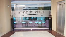 Foto Oficina en Venta en  Amaneceres Office (Comerciales),  Canning (Ezeiza)  Amaneceres Office