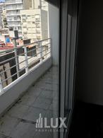 Oportunidad departamento estrenar un dormitorio con cochera Tucuman y Corrientes - Centro