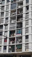 Foto Departamento en Venta en  Martin,  Rosario  Colón al 1200