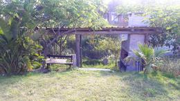 Foto Casa en Venta en  Balneario Buenos Aires ,  Maldonado  Calle 30