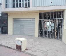 Foto Local en Alquiler en  Crisol Norte,  Cordoba  AV. SABATTINI al 1600