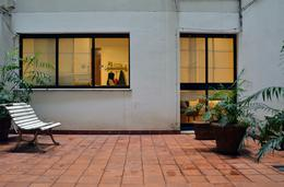 Foto Departamento en Venta en  Palermo Chico,  Palermo  Av. Libertador al 2600