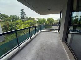Foto Departamento en Venta en  Villa Warcalde,  Cordoba  MANUEL DE FALLA 7100
