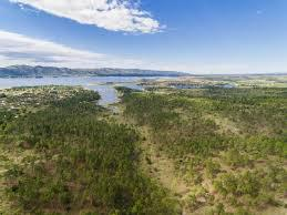 Foto Terreno en Venta en  Embalse,  Calamuchita  Molino Azul Club de Campo