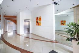 Foto Departamento en Venta en  Villa Urquiza ,  Capital Federal  Mendoza al 5500