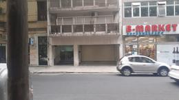 Foto Cochera en Venta en  Palermo ,  Capital Federal  Salguero  * 3244.  COCHERA. Entre  Castex y Gelly.   Planta baja. Muy cómoda