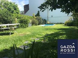 Foto Casa en Venta en  Adrogue,  Almirante Brown  CONCRIPTO BERNARDI 751