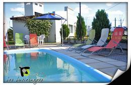 Foto Hotel en Venta en  Gualeguaychu ,  Entre Rios  Complejo Turístico - Gualeguaychú