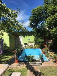Foto thumbnail Casa en Venta en  Rafael Calzada,  Almirante Brown  ILLIA al 2400