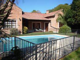 Foto Casa en Alquiler en  Los Cardales,  Countries/B.Cerrado (Campana)  Ruta N°4 Km 4, Los Cardales Country Club
