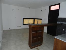 Foto Departamento en Alquiler en  Independencia,  San Francisco          J. J. Paso Sur al 3342