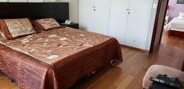 Foto Casa en Venta en  Alberdi,  Rosario  Washington 554 Casa 3 Dormitorios con Quincho