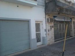 Foto Casa en Venta en  Rosario ,  Santa Fe  Juan Jose Paso 1600