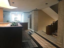 Foto Edificio Comercial en Renta   Venta en  Bellavista,  León  Oficinas en RENTA!! Calle Coahuila en Col. Bellavista