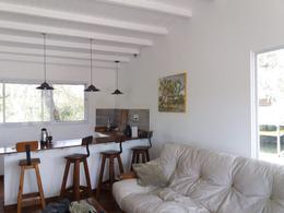 Foto Casa en Venta en  Paicarabí,  Zona Delta San Fernando  ARROYO PAICARABI