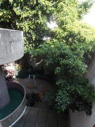 Foto Departamento en Alquiler | Alquiler temporario en  Nuñez ,  Capital Federal  TAMBORINI al 2800