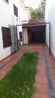 Foto Local en Alquiler en  Lomas de Zamora Oeste,  Lomas De Zamora  Sixto Fernandez al 200