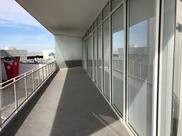 Foto Casa en Renta en  Ladrillera,  Monterrey  Departamento amueblado en renta en Nuevo Sur