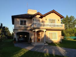 Foto Casa en Venta en  Francisco Alvarez,  Moreno  Bajada Banco Provincia Km44 Francisco Alvarez