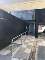 Foto Departamento en Venta | Alquiler en  Lomas de Zamora Oeste,  Lomas De Zamora  SAAVEDRA 62 10º A, LOMAS DE ZAMORA