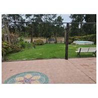 Foto Terreno en Venta en  Villa La Ñata,  Tigre  Espectacular Quinta con Muelle Privado en Dique Luján