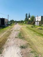 Foto Terreno en Venta en  City Bell,  La Plata  445 Entre 30 y 31
