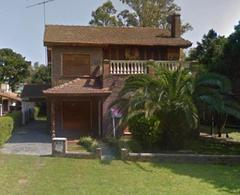 Foto Casa en Venta en  Duplex,  Pinamar  Av. Valle Fertil 472 E/ Corvina y Cangrejo