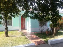 Foto Casa en Venta en  Smata,  Cordoba Capital  rio negro al 4300